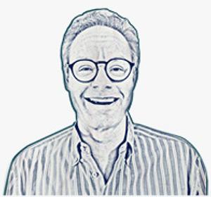 David Gerth